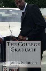 (Coming Soon) The College Graduate