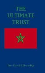 The Ultimate Trust