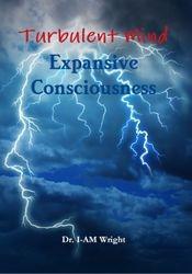 Turbulent Mind - Expansive Consciousness