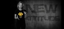 Paw Justice campaign