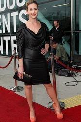Aotearoa Film and Television Awards 2011