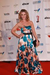 Qantas Film and Television Awards