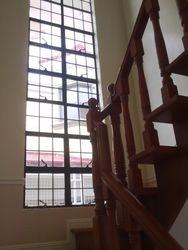 strairway