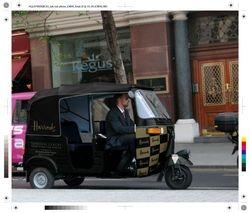 HARRODS Tuk Tuk Image FINAL RETOUCHED