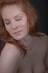 James Waddell Photography ORIGINAL