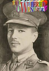 Wilfred Owen Poster