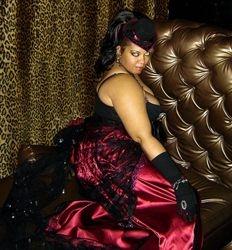 Libertine Ball 2007