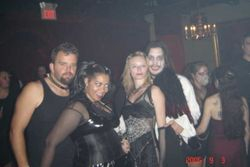 Another Dracula's Ball pic