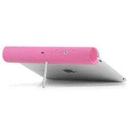 Zooka Pink