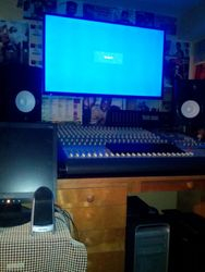 Rasanai Studio