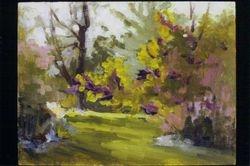 Lilacs-Skylands