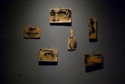 Chinese Art Center 2012