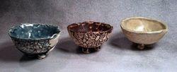 Tiny Tiny Bowls