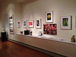 Pomona Cultural Center Gallery 3