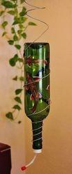Hummingbird Feeder Trout (2)