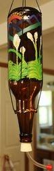 Bear Grass Hummingbird Feeder (3)