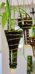 Hanging Planters (1)