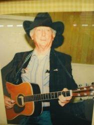 Donald Brady - The Music Man