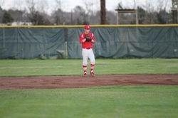 11- Jr. Blaine McElduff