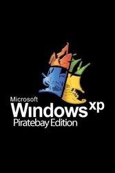 PirateBay XP