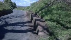 Brusselton Lane