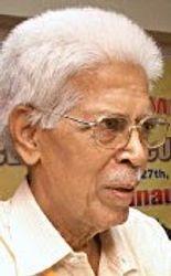 President BSNLEU