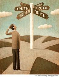 ... istina > ,,, <istina ... istina ... istina -> ... istina <- ...