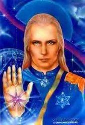 Astar komandant GFS