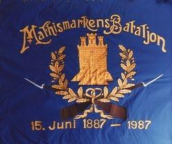 Mathismarkens Bataljon