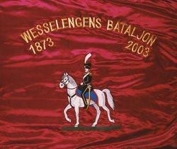 Wesselengens Bataljon