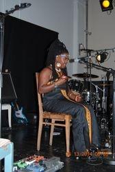 Busi live  2014