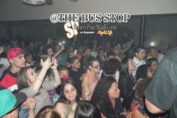 https://www.facebook.com/pages/The-Bus-Stop-Night-Club/186419554714312