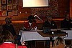 Vermilionville 2009