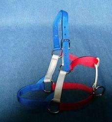 Red, White & Blue halter