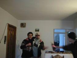 Carpe Diem_2003@Cluj