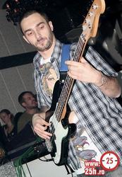 2009_Tibi_concert HiQ