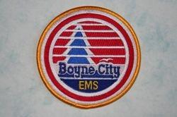 Boyne City EMS