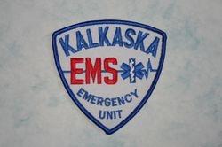 Kalkaska EMS