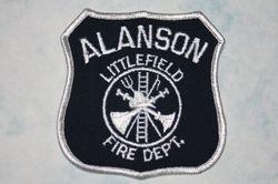 Alanson / Littlefield Twp.- Emmet County