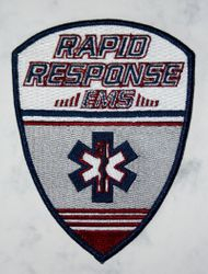 Rapid Response, Michigan