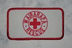 Wairarapa Rescue - New Zealand