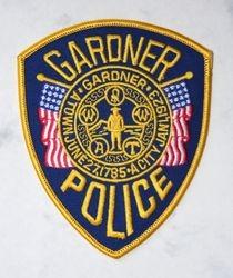 Gardner Police