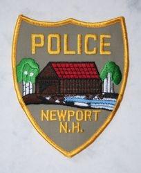 Newport NH.