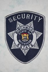Birchwood Security - Harbor Springs