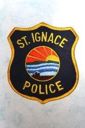 St. Ignace Police