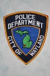 City of Wayland