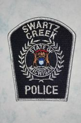 Swartz Creek