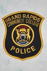 Grand Rapids Comm. College