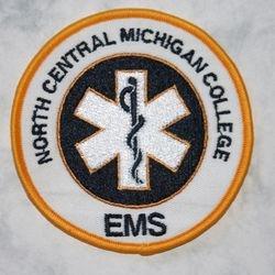 NCMC EMS