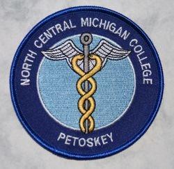 NCMC Nursing